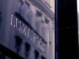 Luxury International Trader